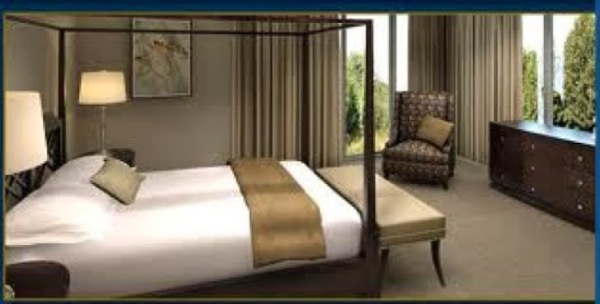 bedroom500x500
