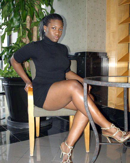 blackwomanname2