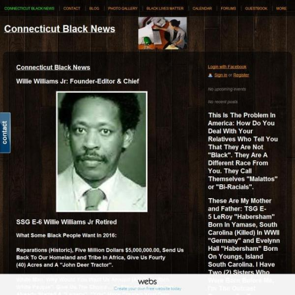 connecticutblacknews