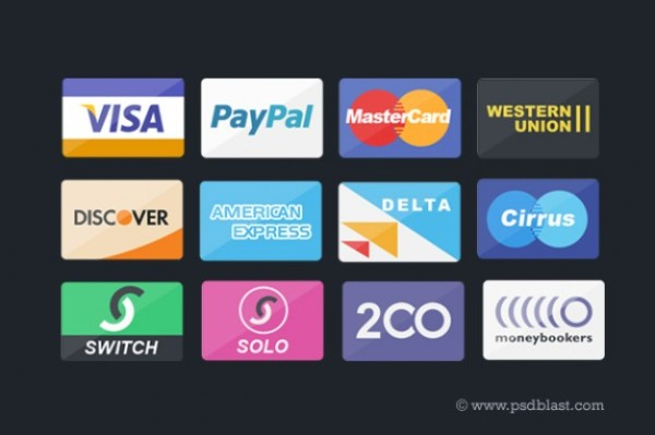 credit-card-psd-payment-icons-set_60-2560