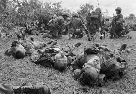 dead-iusatroops