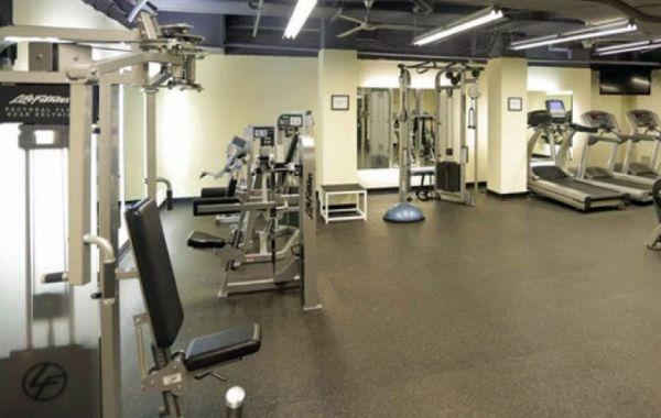 gym-1-1