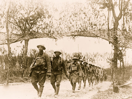 woridwariafrican-american-expats-soldiers-wwi-sized
